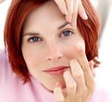 Consigli per gli utilizzatori di lenti a contatto