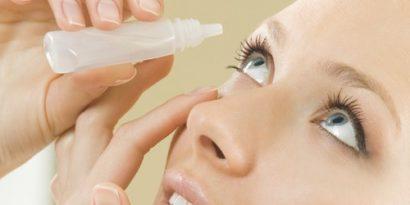 Lacrime artificiali: caratteristiche e tipologie