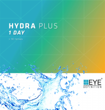 eyedefinition-hydra-plus-1day_medium