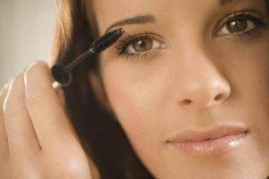 cosmetici-lenti-a-contatto