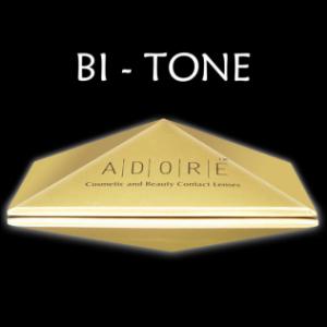 adore-bitone_large