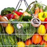 L'alimentazione corretta per i nostri occhi: la prevenzione inizia a tavola.