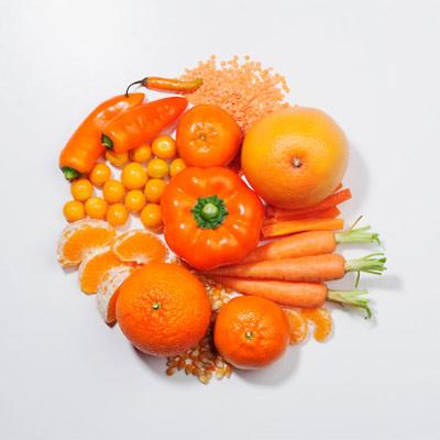 alimenti-ricchi-di-carotenoidi-fanno-bene-agli-occhi