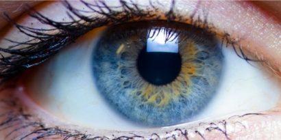 Il glaucoma: cos'è, quali sono i sintomi e come si cura