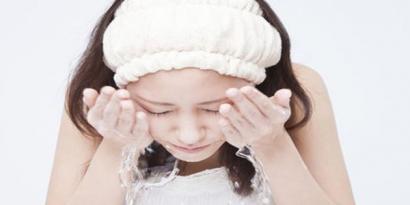 Igiene degli occhi: errori da evitare