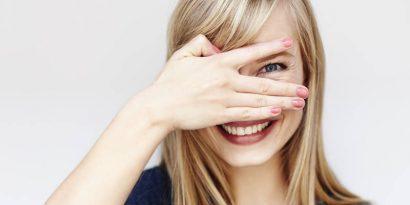 falsi miti sulle lenti a contatto