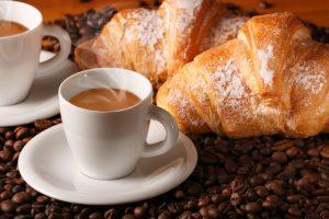 bere caffè fa bene